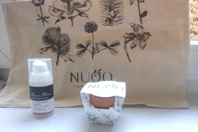 shampoing-less-is-more-kit-plantation-tote-bag-nuoo