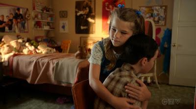 Young Sheldon Season 2 Image 1