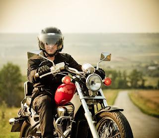 Fiesta de la Moto 2016