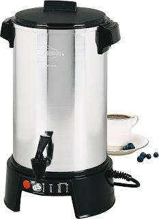 Pret Filtre Cafea, Filtru pentru Cafea, Percolator, Percolatoare, Profesionale Horeca, Pret, Bufet, Autoservire, Foarte Bune
