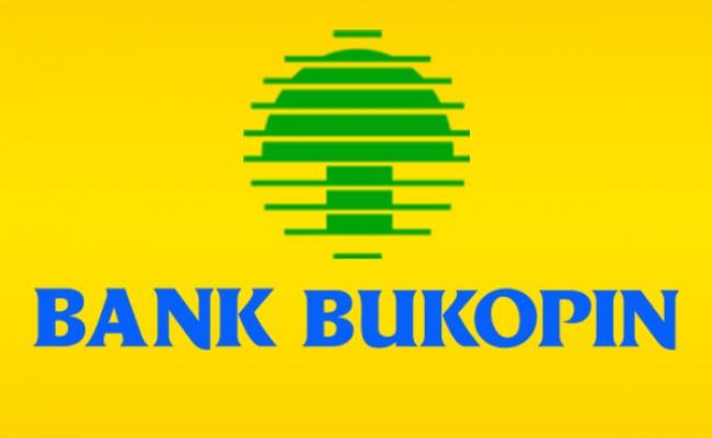 Lowongan Kerja Besar Bank Bukopin (Penempatan Seluruh Indonesia)