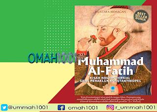 E-Book: Muhammad Al Fatih