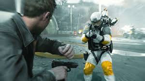 QUANTUM BREAK free download pc game full version