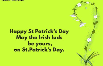 6971-stpatricksday-messages