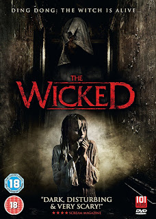 The Wicked – review