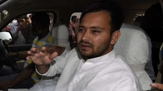 tejaswi-take-action-demand-jdu