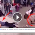 This Guy Begged Her Girlfriend Not to Leave Her on the Streets! Watch What Happened Here!