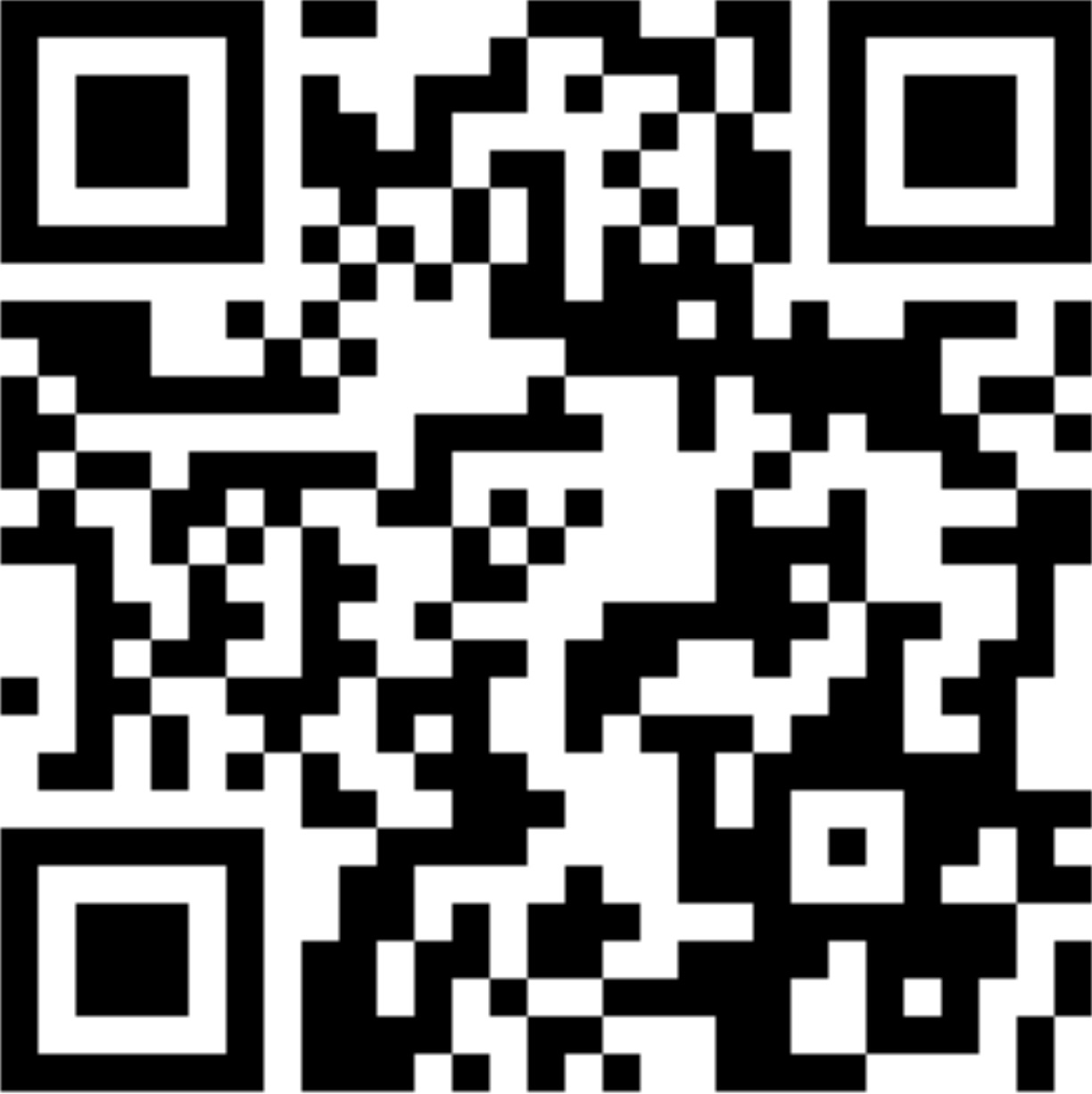 qr codes and your health Qr code based patient medical health records transmission 522 (chf) the chf is manned by nurses and has a periodical visiting doctor although the ideal situ-.