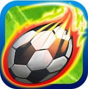 Head Soccer Mod Apk Terbaru