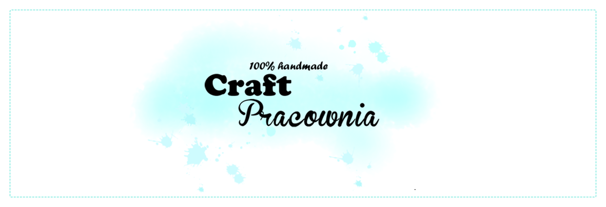 Craft Pracownia