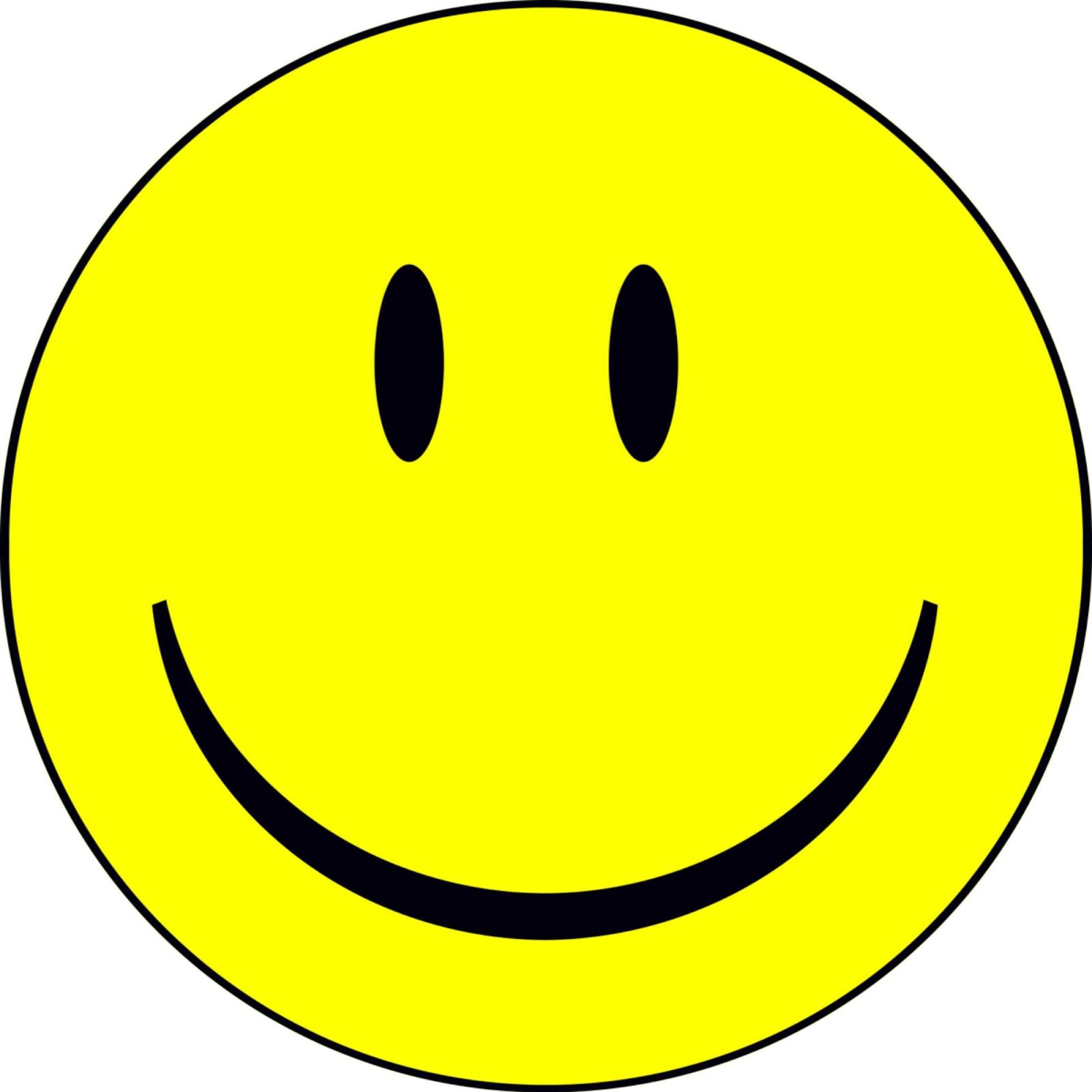 Mutlu Olmanin Yollari Mutlu Olmanin 10 Yolu
