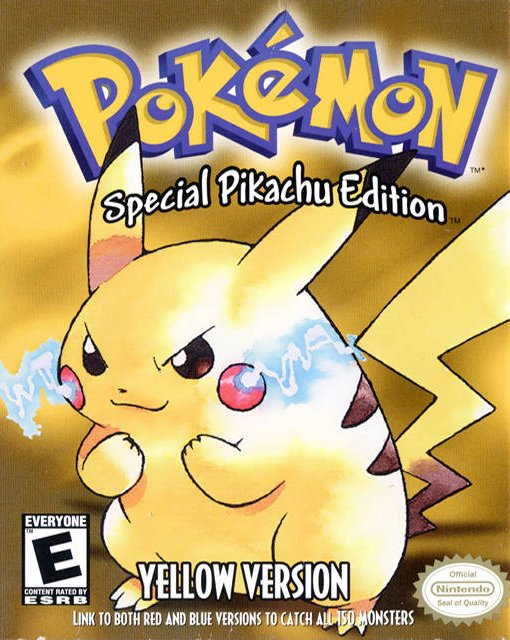 Download pokemon game to pc free protectionmeatq. Over-blog. Com.