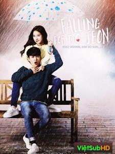 Phải Lòng Do Jeon