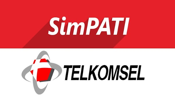 Cara Transfer Pulsa Telkomsel Simpati Ke Operator Lain Terbaru 2019