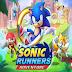 Vazou na Internet novo jogo de Sonic para celular