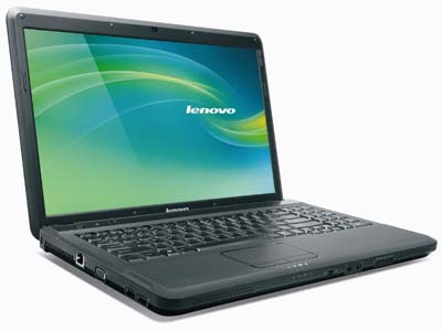 Lenovo G450 Laptop ALPS Touchpad Driver for Windows 10 64