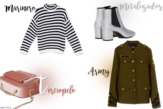 tendencias musthave otoño