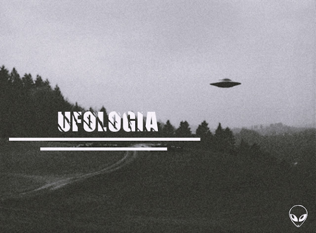 Ufologia, Blog Mortalha. Extraterrestres, Alienígenas, ETs, Aliens, Ovnis, Ufos