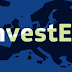 InvestEU: Δημιουργείται mega Ευρωπαϊκό Επενδυτικό Ταμείο με κονδύλια 15,2 δισ. ευρώ (2021-27)