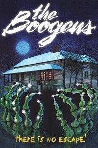 Watch The Boogens Online Free in HD