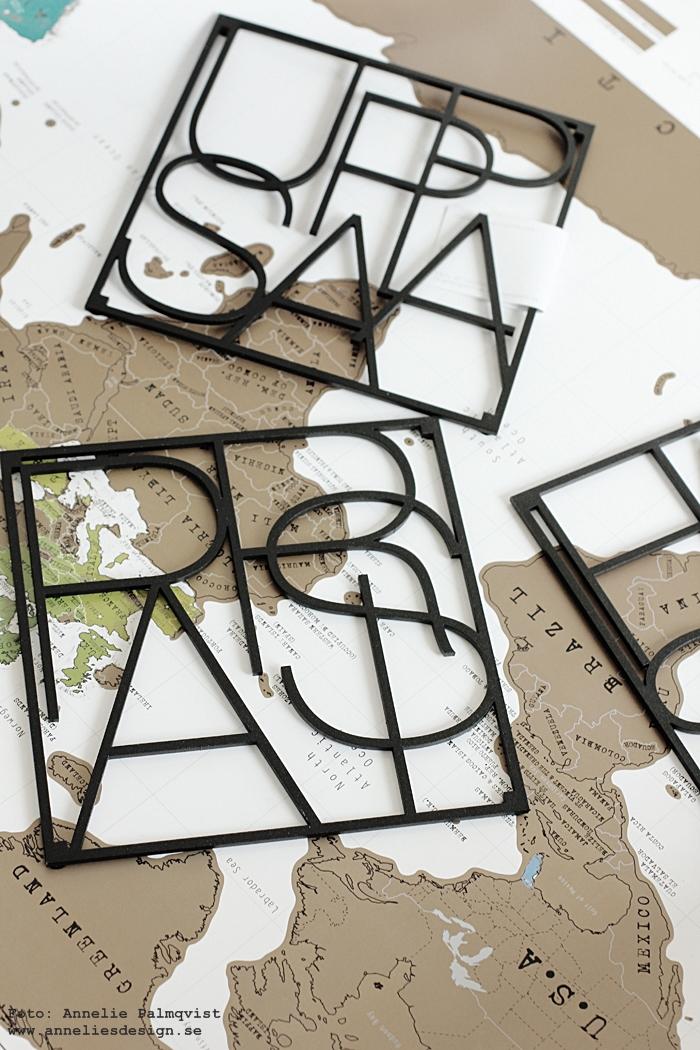 karta att skrapa fram länder, land, kartan, kartor, city trivet, city trivets, citytrivet, citytrivets, annelies design, anneliesdesign, webbutik, webbutiker, webshop, inredning, nettbutikk, städer, stad, underlägg, grytunderlägg, paris, uppsala, torekov, varberg,