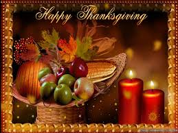 thanksgiving wallpapers 2017
