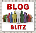 http://www.dlhammons.com/2013/03/blog-blitz-wanna-join.html