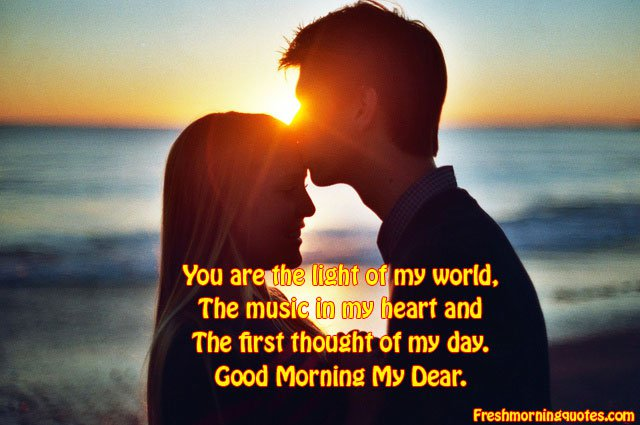 Good Morning Meme Wife : Images good morning quotes with messages for wife