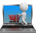 How India approaches towards ecommerce web development?