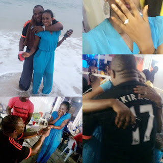 http://beanballmedia.blogspot.com.ng/2015/12/she-said-yes-titilayo-said-yes-to-long.html