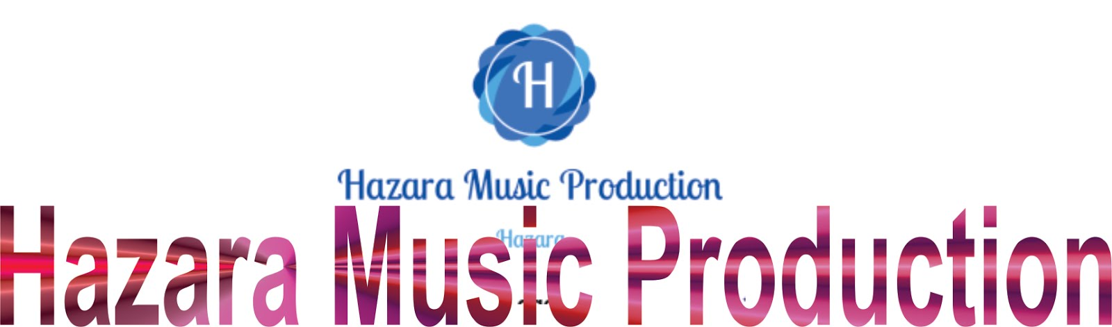 Hazara Music Production