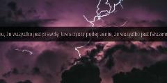 http://zbudzeni.blogspot.com/