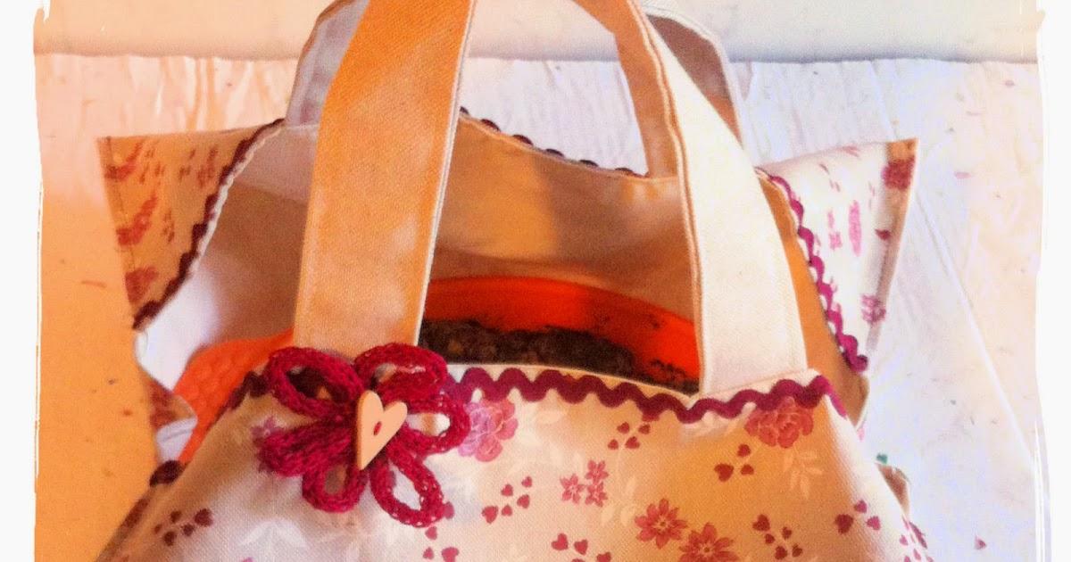 Laura idee creative utile idea regalo portatorta for Cose in regalo usato