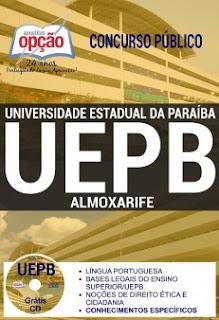 www.apostilasopcao.com.br/apostilas/2391/4882/concurso-uepb-2017/almoxarife.php?afiliado=13730