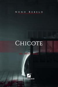 [ RESENHA ] Chicote