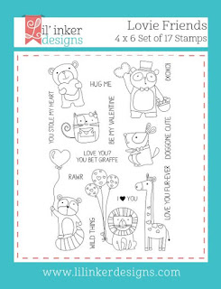 https://www.lilinkerdesigns.com/lovie-friends-stamps/#_a_clarson