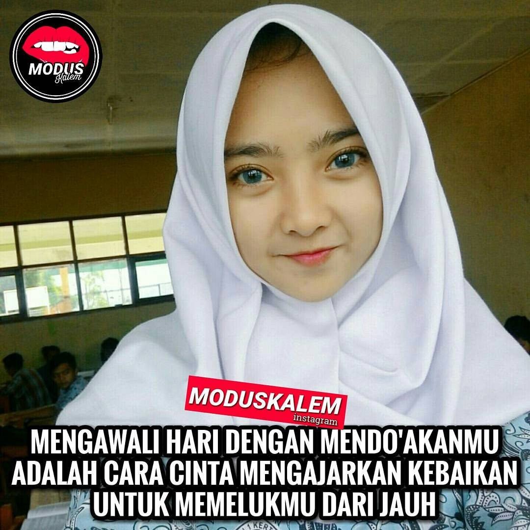 Caption Ig Lucu Singkat