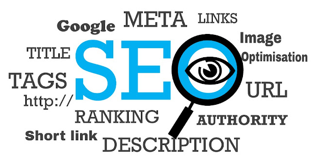 Top 10 Ranking Off Page SEO Guide (2019),off Page SEO, Siztalk, SEO