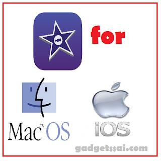 imovie app download