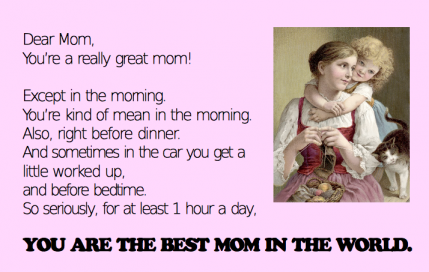{*Special} Mothers day 2016 Message Best Mothers Day Status For Facebook And Whatsapp