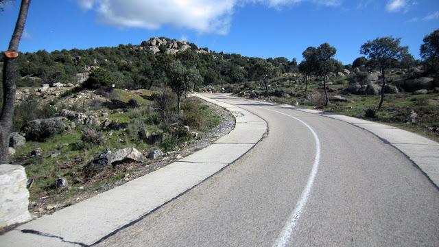 Parque Regional de la Cuenca Alta del Manzanare
