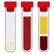 thumbnail_medical_saiketsukan.jpg
