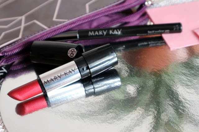 Mary Kay Liquid Eyeliner Pen