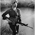 Jom Lihat Gambar Kehidupan Di Zaman Perang Di Vietnam
