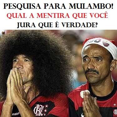 5021ea882f Topico oficial do Flamengo - Página 156 -