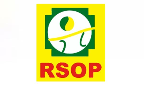 Lowongan Kerja Lowongan Kerja Rs Orthopaedi Purwokerto Tersedia Banyak Posisi
