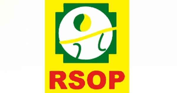 Lowongan Kerja RS Orthopaedi Purwokerto Tersedia Banyak ...