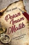 Biografi Imam Malik dan Karya Imam Malik
