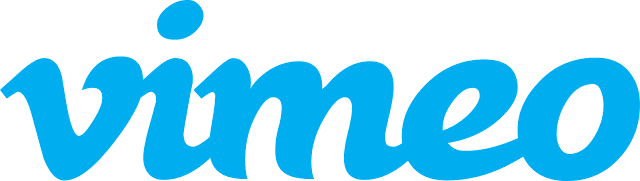 Vimeo - The high-quality home for video hosting and watching