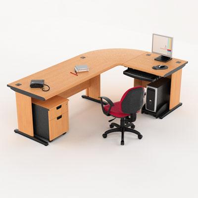 Lowongan Kerja Furniture Depok Desember 2012